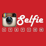 selfie_station_medium