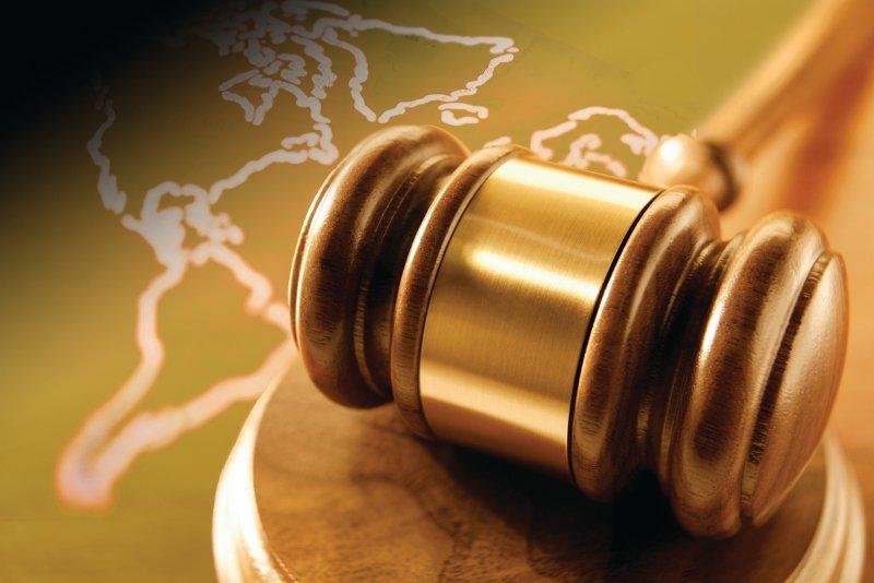 Las juezas argentinas se preparan para recibir la Bienal Mundial de Magistradas