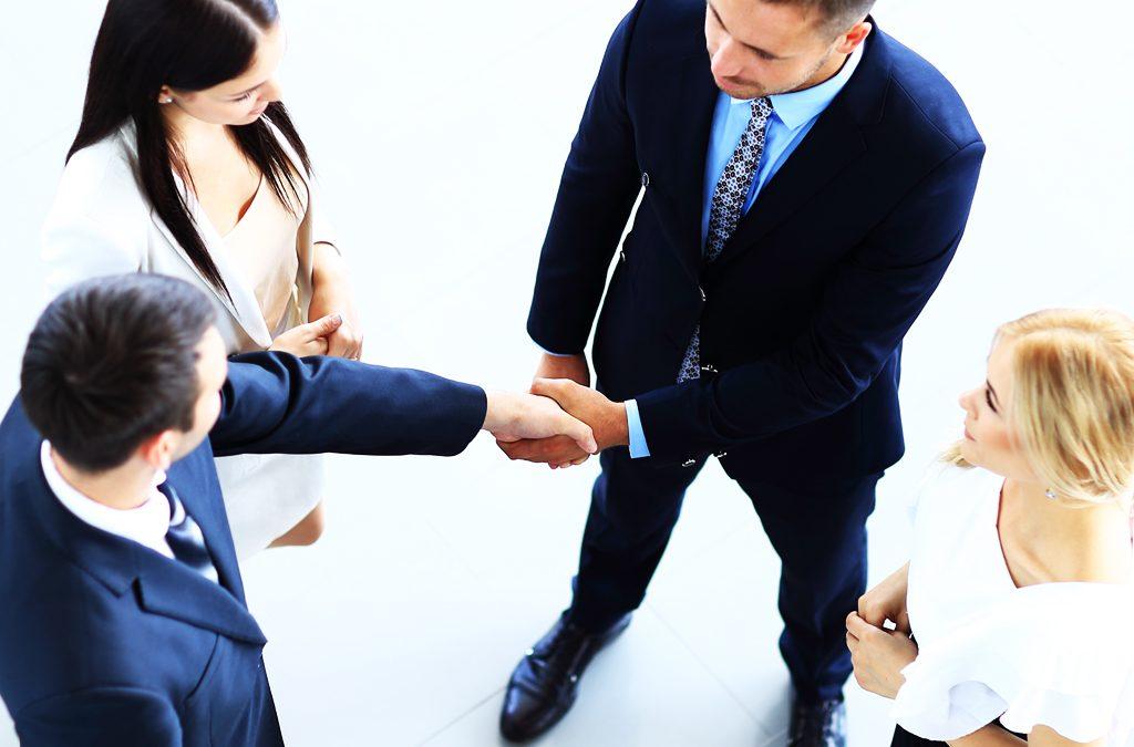45 Lanzan capacitación para abogados en materia de mediación familiar