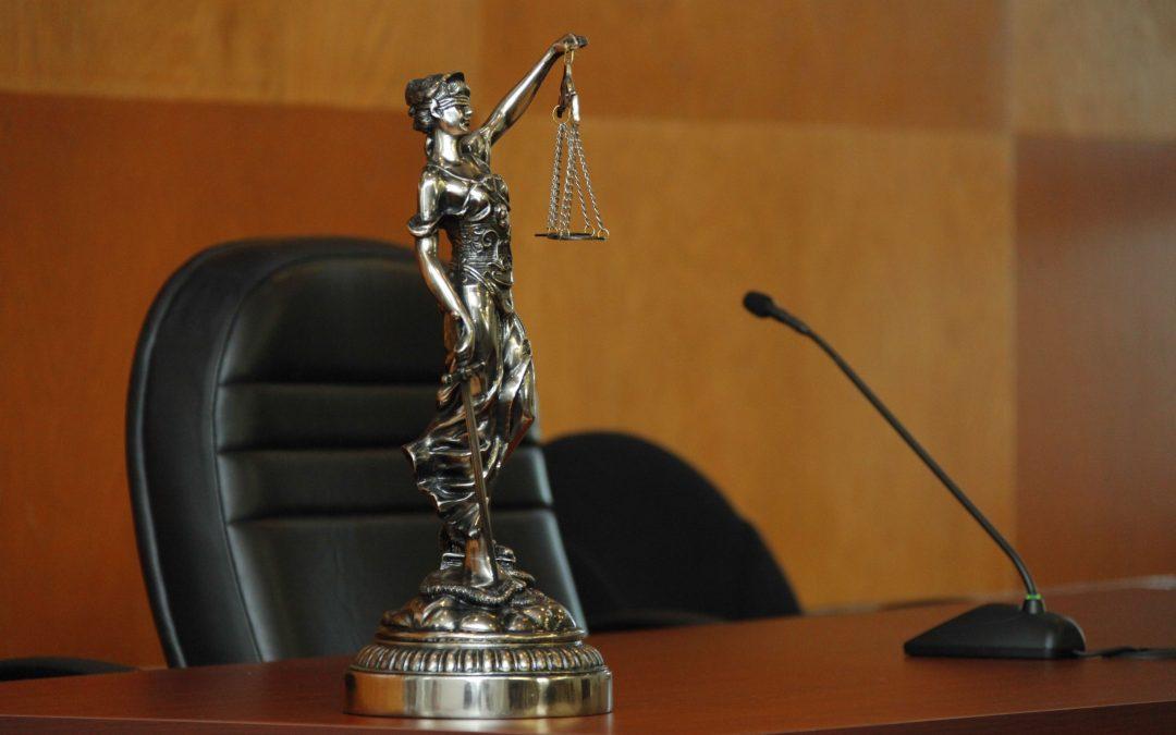 """Jueces bonaerenses renovaron su planteo sobre la autarquía: """"No podemos andar mendigando recursos"""""""