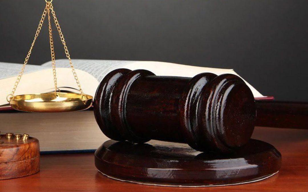 JORNADAS SOBRE Teoría General del Derecho Procesal 30 de agosto y 6 de septiembre 18 hs.