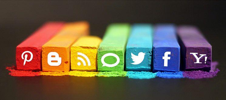 ¿Porqué es importante no prohibir a los chicos el uso de redes sociales?