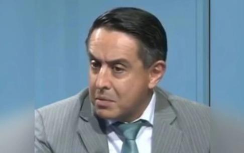 """""""El dr. Villafañe aplicó la ley impecablemente"""" opinó un conjuez de la Suprema Corte"""
