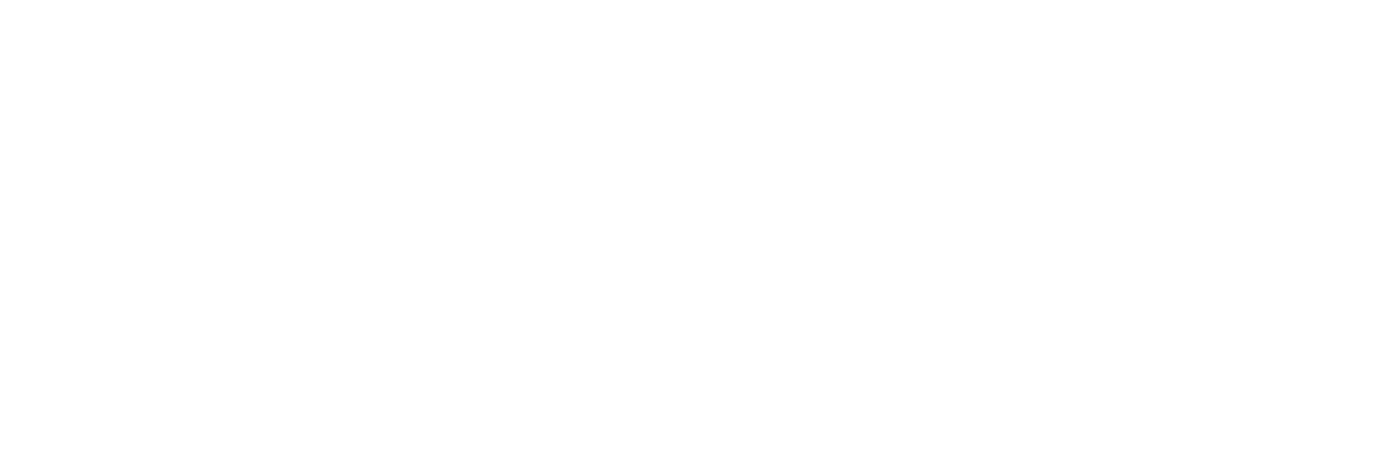 ASOCIACION MAGISTAROS Y FUNCIONARIOS DEL DEPARTAMENTO JUDICIAL LA PLATA