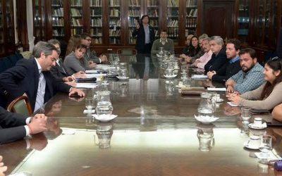 Ordenan a la Provincia reabrir las negociaciones paritarias con los judiciales