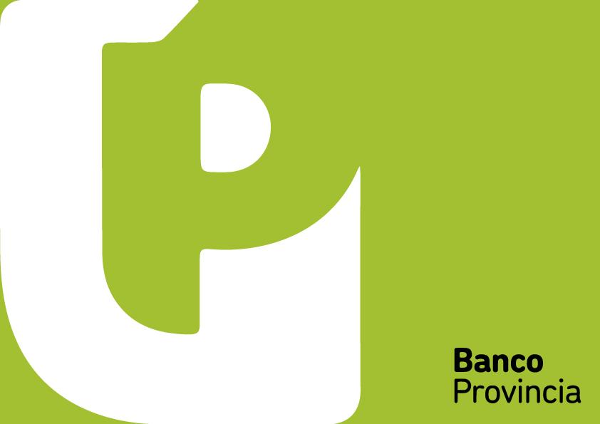 Plan Logros del Banco Provincia