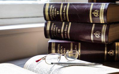 Observaciones al proyecto de reforma del CPCC de los Juzgados Civiles y Comerciales.