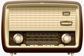 MORDISQUITO, POR RADIO 10,  91.3