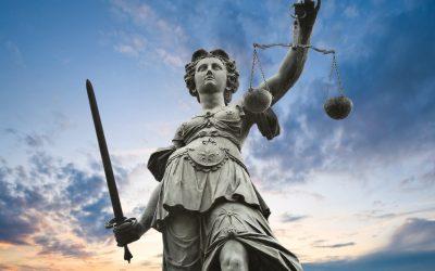 La Asociación de Magistrados y Funcionario de la Plata, celebra la decisión de la SCBA ...