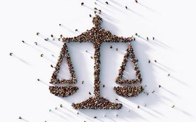 EMOCIONES Y JUSTICIA:  HACIA UNA GESTIÓN  JUDICIAL EFICAZ PARA EL JUSTICIABLE
