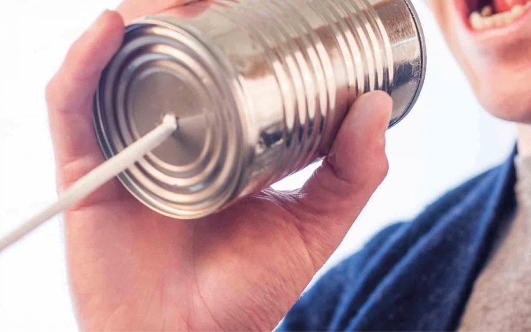 Ciclo de encuentros:DERECHO, COMUNICACIÓN Y LENGUAJE CLARO