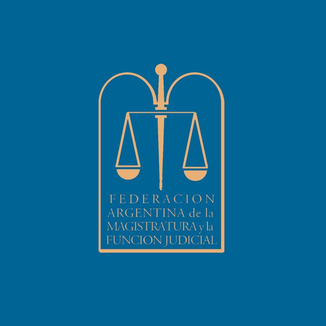 XXIV edición del Programa de capacitación AULA IBEROMERICANA : Abiertas la inscripciones